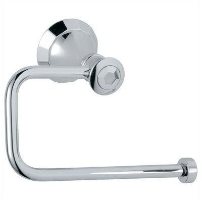 Grohe Kensington Wall Mounted Toilet Paper Holder