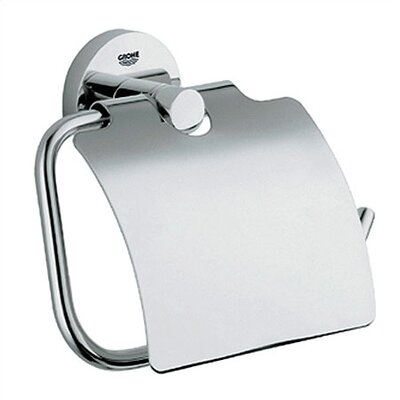 Grohe Toilet Paper Holder