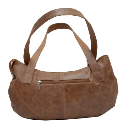 Kozmic Goatee Hobo Bag