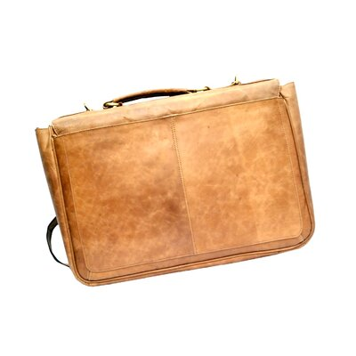 Kozmic Messenger Bag