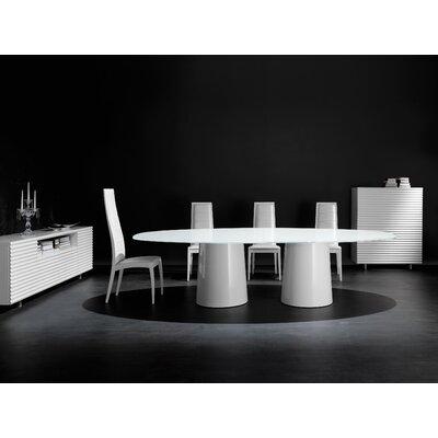 YumanMod Antares 300 Dining Table