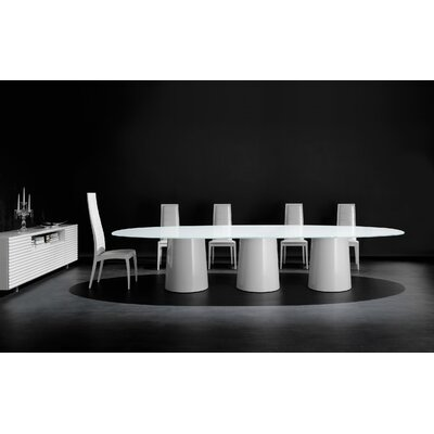 YumanMod Antares 420 Dining Table