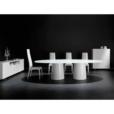 YumanMod Antares 300 Dining Table