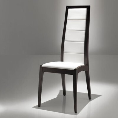 YumanMod Alicia Short Side Chair