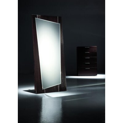 YumanMod Harris Stand Alone Mirror