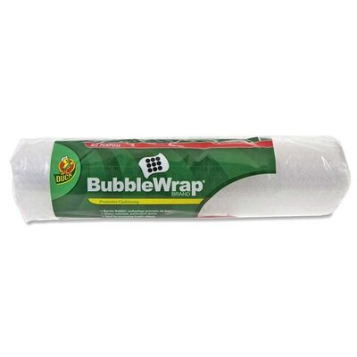"ShurTech Brands LLC Bubble Cushion®, Lightweight, 16""x9', 3/16"" Bubble"