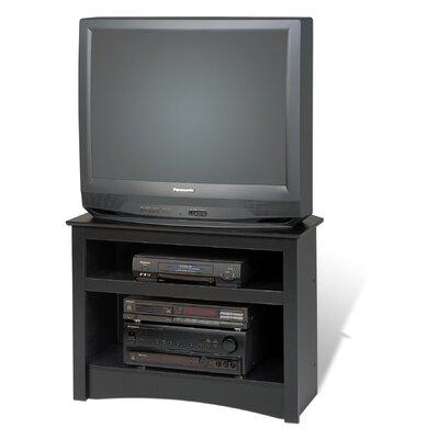 """Prepac Sonoma 32"""" TV Stand"""