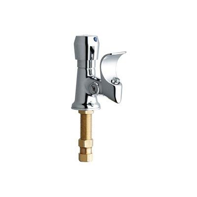 outdoor faucet fixture wayfair