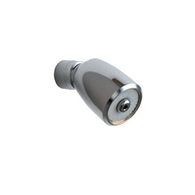 Chicago Faucets 620 Flow Control Shower Head Valve