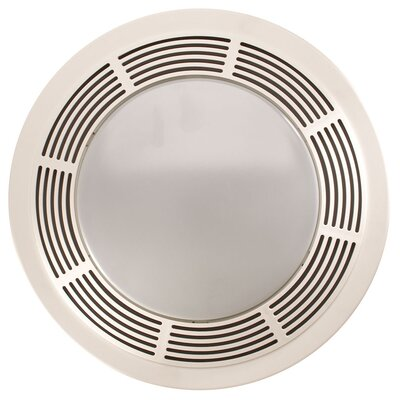 How to replace light in panasonic microwave