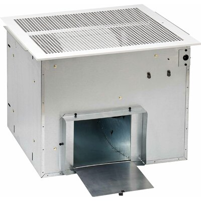 Broan Nutone 1513 CFM Bathroom Fan
