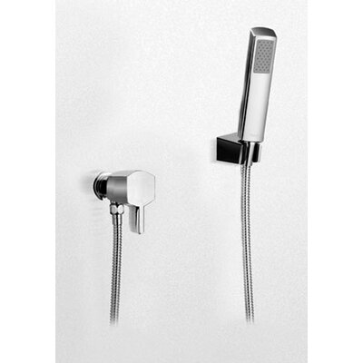 Toto Soirée Hand Shower Faucet with Lever Handle