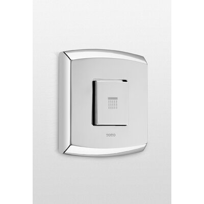 Toto Soiree Push Button Valve (Trim Only)