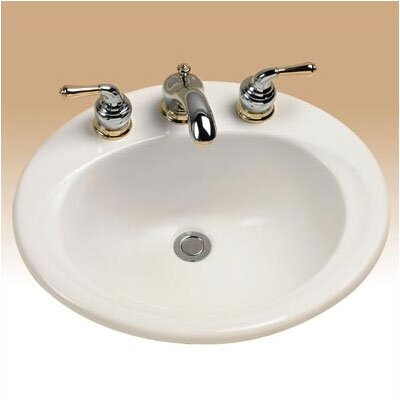 Ada Approved Bathroom Sinks submited images