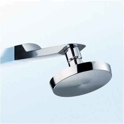 Toto Soiree Shower Head