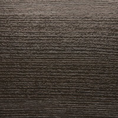 Lamton 7mm Narrow Board Laminate in Tropical Wenge