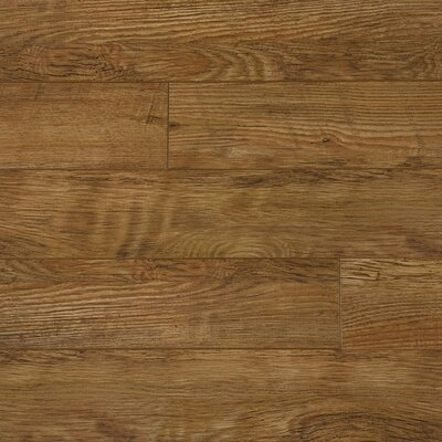 Lamton 7mm Narrow Board Laminate in Country Barn
