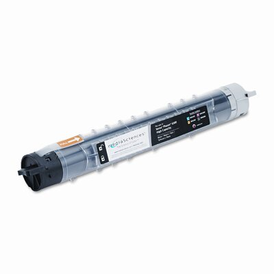 Media Sciences Compatible, New Build, 106R01085 Laser Toner, 7000 Yield