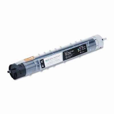 Media Sciences Compatible, New Build, 106R01085 Laser Toner, 7000 Yield