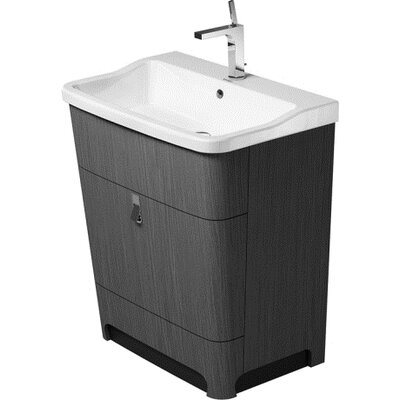 All bathroom sinks wayfair - Duravit esplanade ...