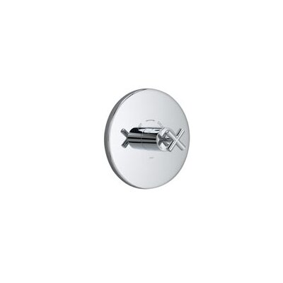 Jado Thermostatic Faucet Shower Faucet Trim Only