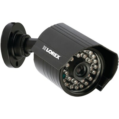 Lorex Indoor / Outdoor Camera