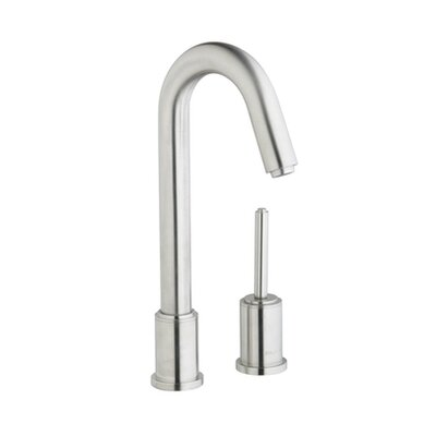 Elkay Ella Single Handle Widespread Kitchen Sink Faucet