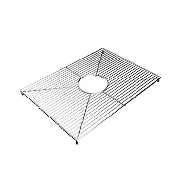 "Elkay 15"" x 20"" Bottom Sink Grid"