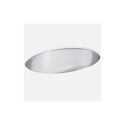 Undermount Single Bowl Bathroom Sink - EELUH1511