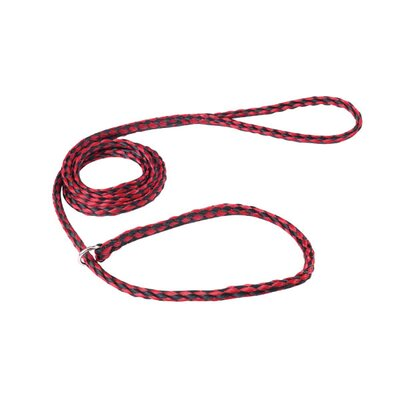 Guardian Gear Poly Animal Control Dog Leash (12 Pack)