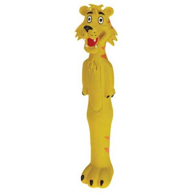 Zanies Big Foot Squeakies Dog Toy