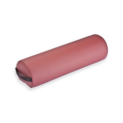 EarthLite Bolster - Jumbo Three Quarter Round