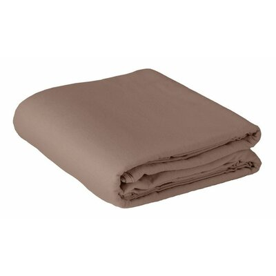 EarthLite Samadhi Pro Sheet Set