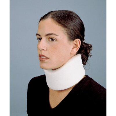 Graham Field Grafco Deluxe Foam Cervical Collar