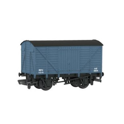 Bachmann Trains Thomas and Friends - Ventilated Van