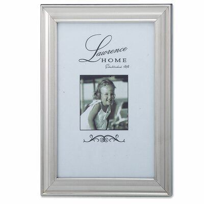 Tailored Picture Frame