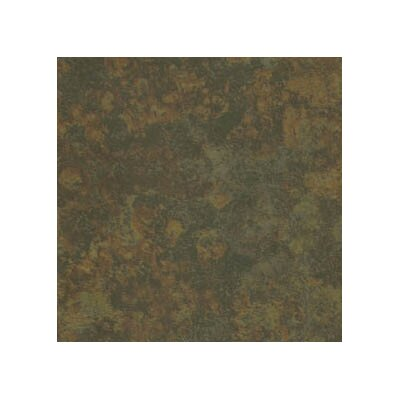 "Avaire Choice 12"" x 12"" Porcelain Tile with Interlocking Tray in Pradera"