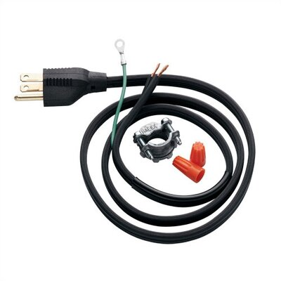 InSinkErator Power Cord Assembly