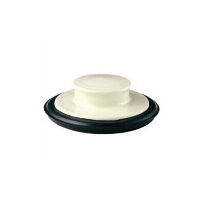 InSinkErator STP-AL Garbage Disposal Stopper