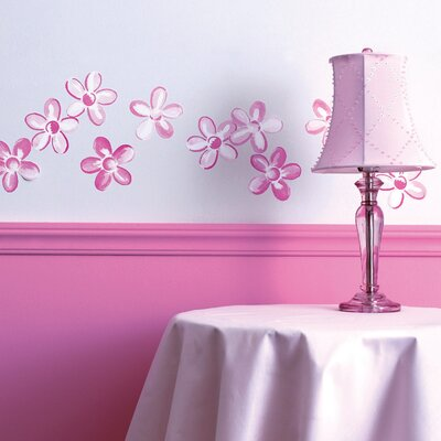 Pretty Wallpaper Cutouts