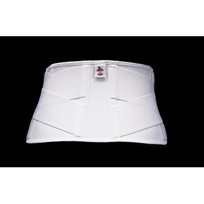 Core Products CorFit System Lumbosacral Back Belt