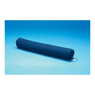 Core Products Cervical Roll