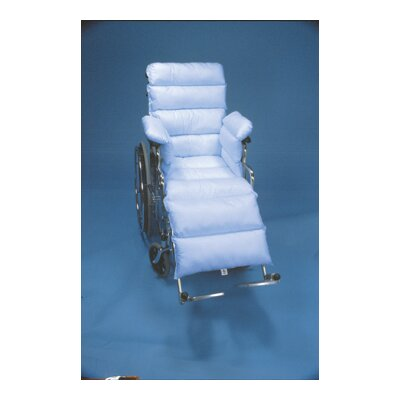 Core Products Comfort Geriatric Wheelchair Pad