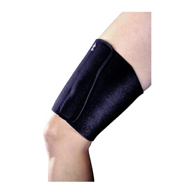 Core Products Thigh Wrap