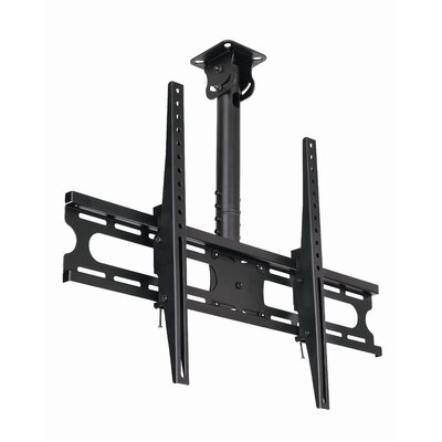 Ceiling Series Large Ceiling Mount for 32