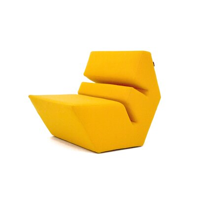 Nolen Niu Evo Arm Chair