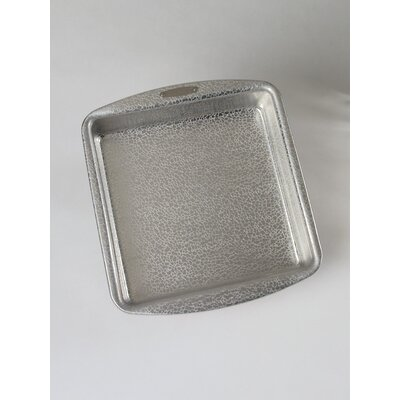 Pebbleware Square Cake Pan