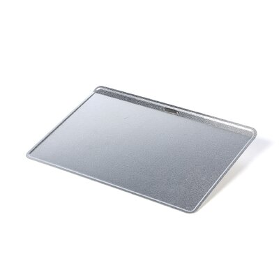 <strong>Doughmakers</strong> Pebbleware Great Grand Cookie Sheet