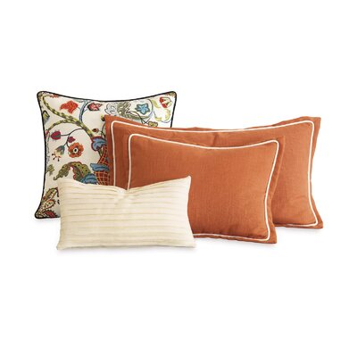 Niche  Bayliss Boudoir Bed Pillow