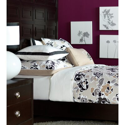 Niche Gossling Bedding Collection